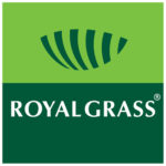 Royal Grass Kunstgras